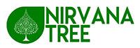 Nirvana tree