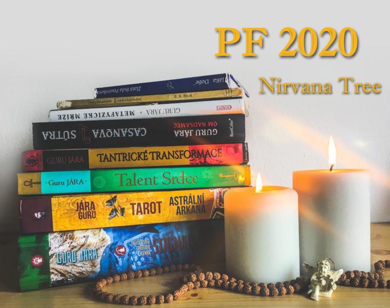 Přání Do Nového Roku 2020